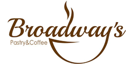 Broadway's Pastry & Coffee Shop